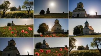 Jak vylepšit kompozici fotografie