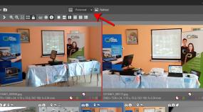 Organizace nakoupených fotografií I: Pořádek ve fotkách z fotobank a od fotografů