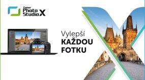 Zoner Photo Studio X nově nabízí měsíční platby za licence