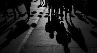 7 tipů, jak vylepšit černobílé fotografie