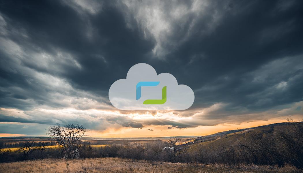 Zálohování fotek do cloudu? Zvládnete to na pár kliknutí