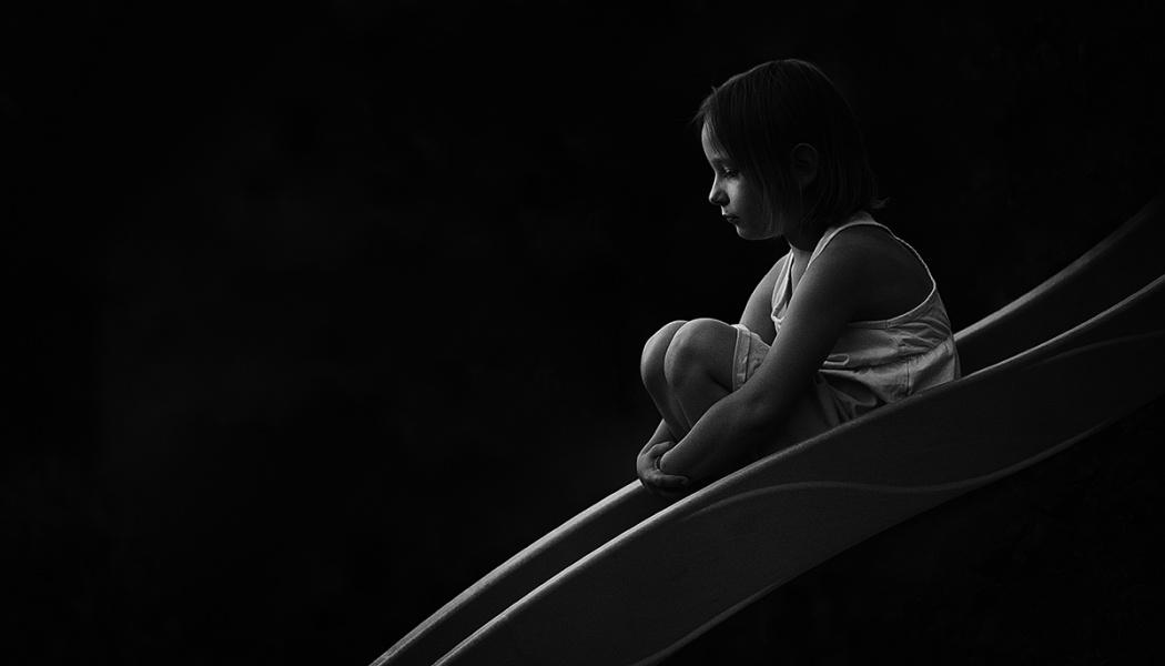 Nebojte se focení dětí v protisvětle. Máme 8 tipů, které vylepší vaše snímky