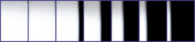 Jak fotit v umělém světle: synchronizační čas.