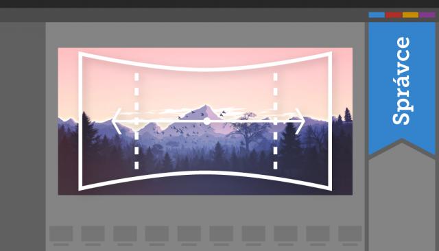 [Infografika] Jak vytvořit panorama