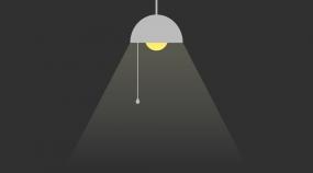 [Infografika] Jak se vypořádat s nedostatkem světla