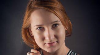 Retuš portrétů: jak dosáhnout dokonalých portrétních fotografií
