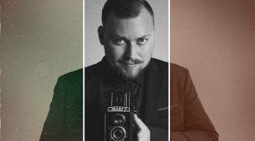 Dodejte svým fotografiím vintage vzhled: 4 úpravy v retro stylu