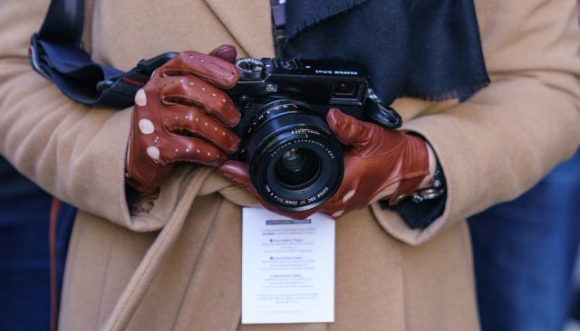 Přijďte se na FotoŠkoda Fest učit od fotografů i tvůrců Zoner Photo Studia