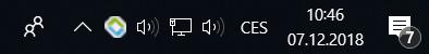 Jak vytvořit screenshoty v ZPS - časosběr