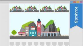 [Infografika] Odstraňte objekty z fotky pomocí multiexpozice