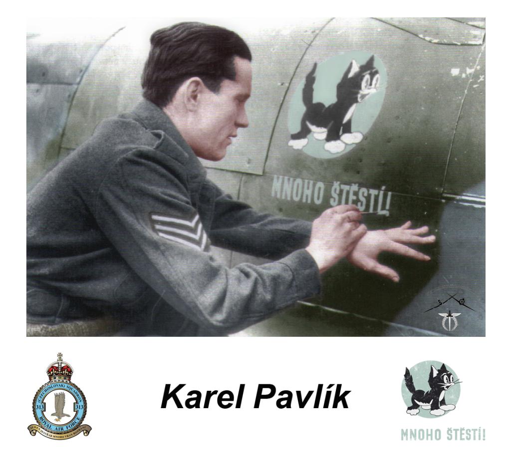 Karel Pavlík