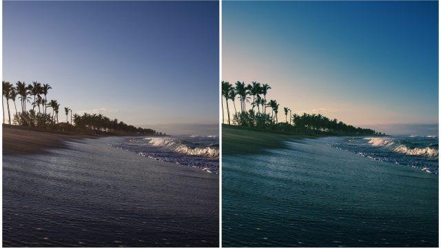 Nebojte se RGB křivek. 4 praktické ukázky, jak s nimi pracovat