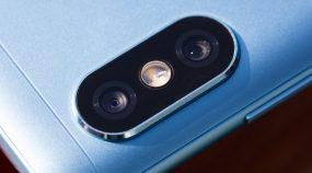 Více objektivů v mobilu: Co od nich čekat a s čím si neporadí
