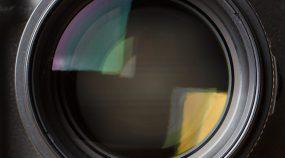 Základy optiky: Jak srovnávat různé objektivy a snímače
