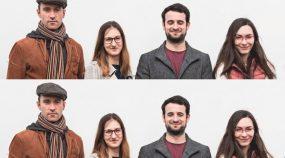 Zavřené oči na skupinové fotce? Pomůže vám modul Editor