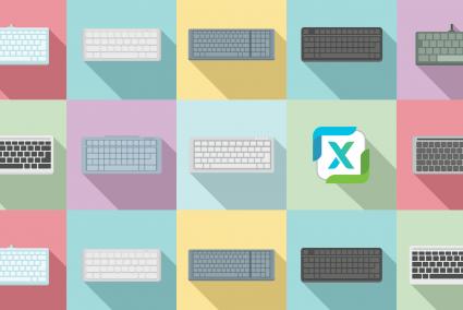 [Infografika] Zjednodušte si práci v ZPS X klávesovými zkratkami