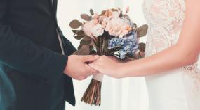 [Infografika] 7 svatebních situací, s nimiž musí fotograf počítat