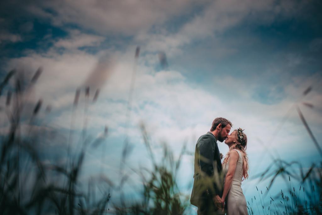 Svatební fotografové jsou předražení. Pravda, nebo stereotyp?