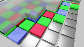 Technologie senzorů: co od vašeho snímače můžete očekávat v praxi