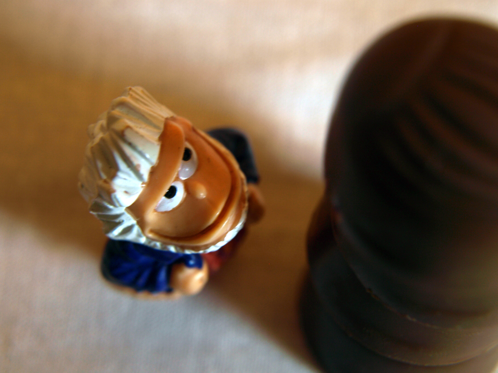 Zabavte děti i sebe: nafoťte fantastická dobrodružství hraček v pohodlí domova