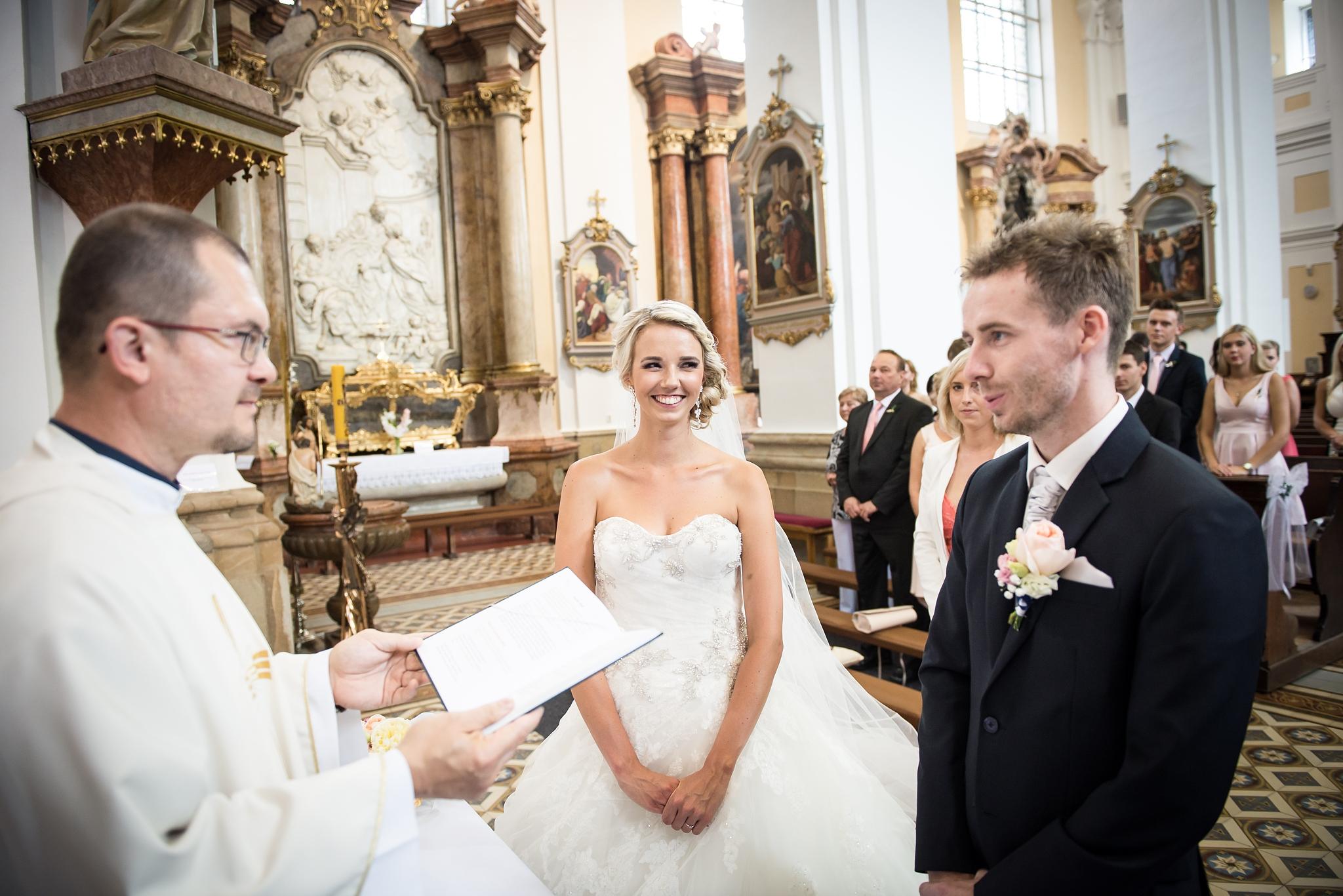 Už žádné další faux pas! 8 zásad etikety svatebního fotografa