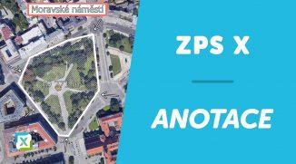 VIDEO: Označujte a popisujte objekty na fotkách pomocí Anotace