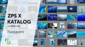 VIDEO: Katalog – 4 způsoby zpracování fotografií ve složkách