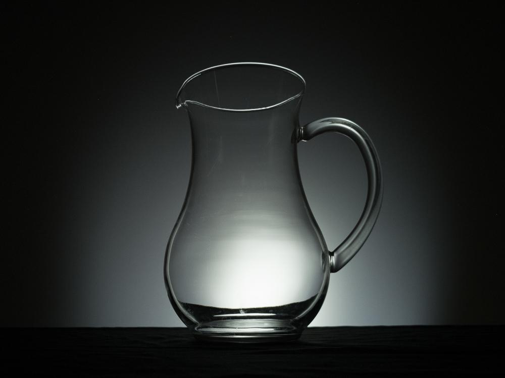 Focení skla v domácích podmínkách