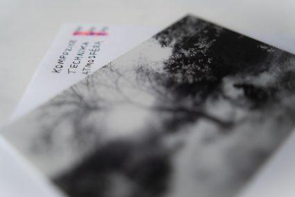Fotografie a kritika: jak přijímat kritiku a kde ji hledat